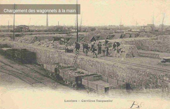 lessines_carrieres_taquenier_petit