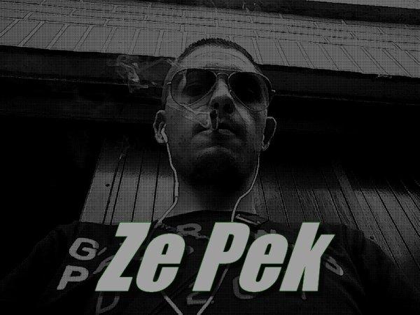 Z.E P.E.K