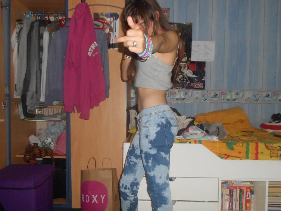 Blog de maria1208