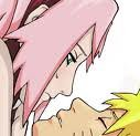 les plus beaux couples dans naruto ^^