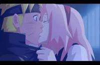 voila le plus beau des couple naruto x sakura *-*