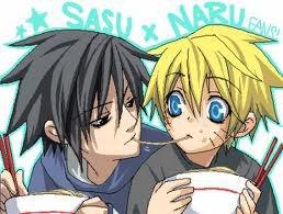 naruto shippuden le blog ^^