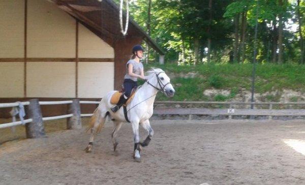 Prince saut ^^