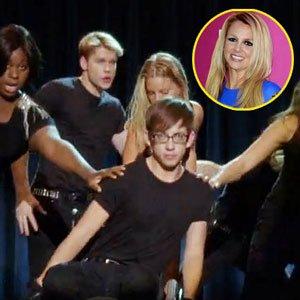 Britney 2.0