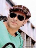 Pictures of salmankhan735