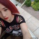Photo de melinda-photo