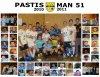 pastisman5102