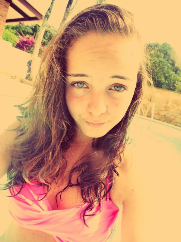 ♥ ☆ ♥---> Angéline <---♥ ☆ ♥