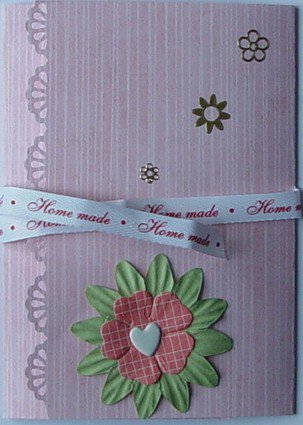 :) Cadeaux Anniversaire Pour Mes Amies