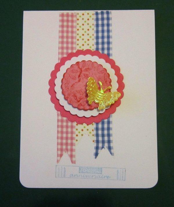 encore quelques cartes....
