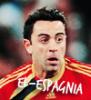 El-Espagnia
