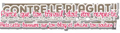 Bienvenue sur mon blog perso et de citations