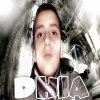 Dhia-offishal