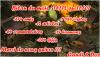 Bilan Blog : Mois 2 (15/12-15/01)