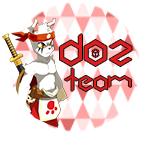 Aventures Des Team Qandi & Doz
