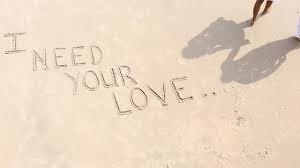 Poèmes de l'amitier <3 je vous aime mes chérie <3
