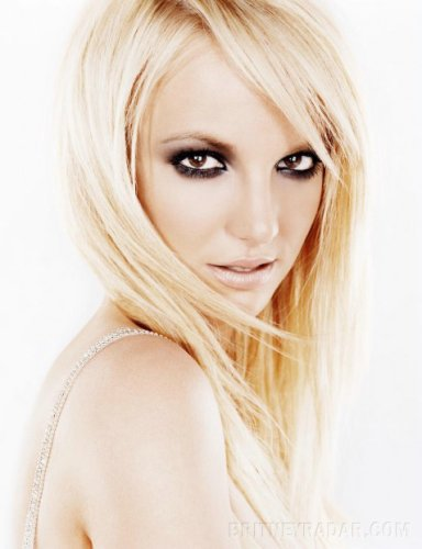 Britney ܤ
