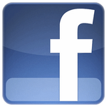 Infos Facebook
