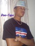 Photo de Dao-caps440