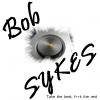 BoB-50-MiX