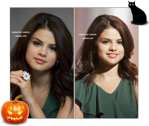 De nouvelles photos de Selena provenant du Los Angeles Times. Moi je trouve ça quelqonque, il n'y a rien d'exceptionnel ^^Ton avis ? . 10.10.2010. Selena a donné un conçert à Fresno en Californie.Ton avis ? .