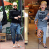 News : Gwen Stephani