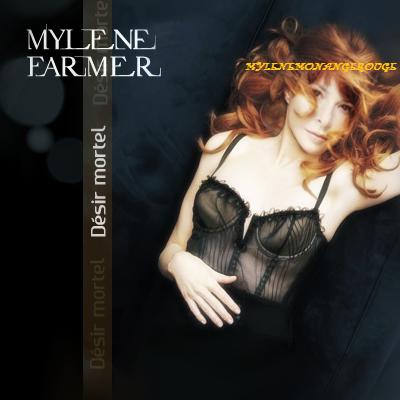 Mylène Farmer de son vrai nom Mylène Gautier est née le 12 septembre 1961 à Pierrefonds, petite ville située à 30 km de Montréal au Québec. Elle mesure 1,67 m, pèse environ 50 kg, à les yeux marrons clairs et les cheveux châtains foncés