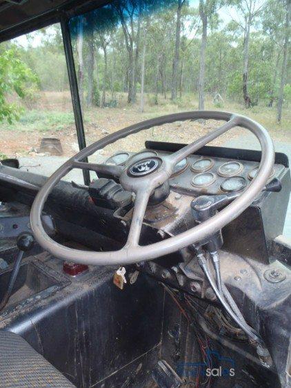 1968 Mack F700 cab over (trucksales.com.au)