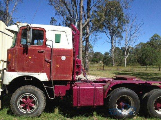 1973 Mack FR700 1973 (trucksales.com.au)