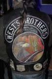 Photo de WesTsBrothers
