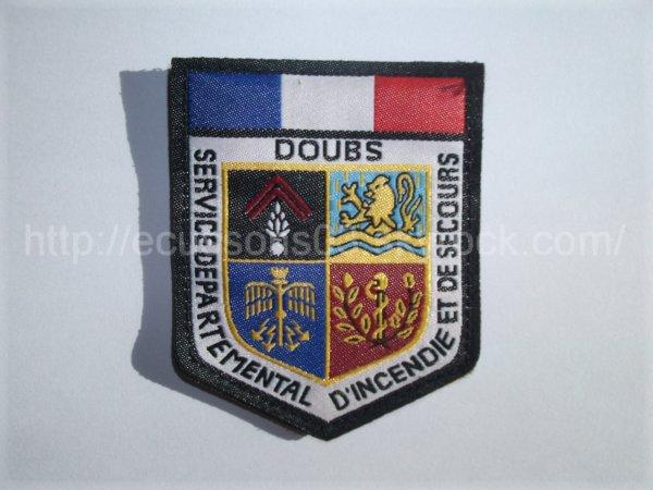 Pompiers du Doubs (25)