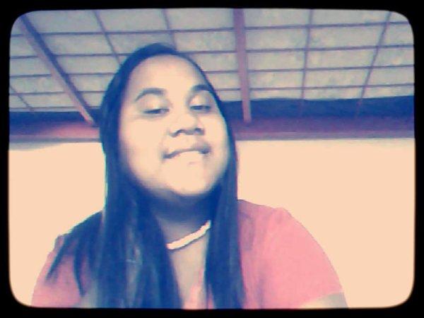 Sist' :) ♥