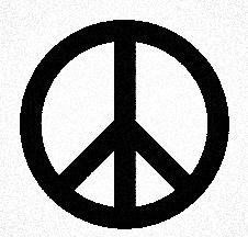 Remix, si t'es pour la paix dans le monde