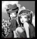 Photo de X-tw0o-girls-x