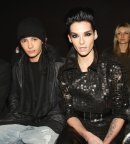 Photo de LesJumeaux-Kaulitz