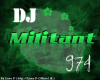 Dj-Militant974-KL974ProD