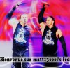 matt13cool-offisial-WWE