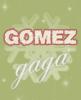 GomezGaga