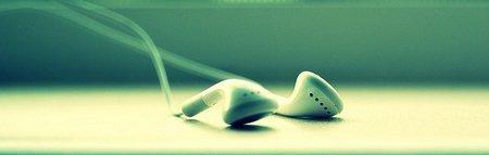 La musique et toi... c'est quoi? ♫