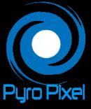 Photo de Pyro-Pixel