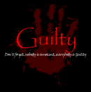 Photo de EverybodyIsGuilty