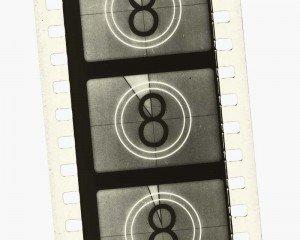 Blog de Movies-News-Actu