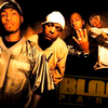 BiLAY (2008)