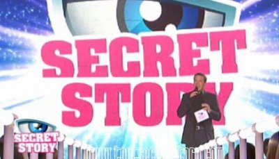 Quel secret aimerais-tu avoir ?