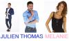 Candidats saison 10 :