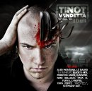 Photo de Tinot-Vendetta-official