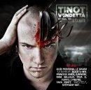 Photo de Tinot-Vendetta-official