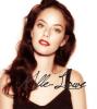 Mlle-Lowe