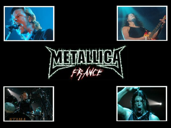 † Metallica † Nothing Else Matters HD †