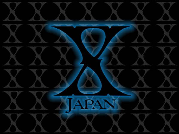 † X Japan † Silent Jealousy With Sugizo †